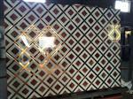 西藏工艺玻璃批发