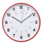 钟表玻璃凸面镜