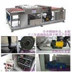 深圳玻璃清洗机