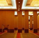盐城优质酒店隔断