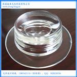 CF48-105高杆灯玻璃透镜厂家批发