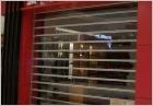东丽区玻璃门维修