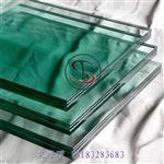 成都夹胶玻璃