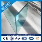 唐山夹胶玻璃