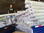 北京高频焊接铝条