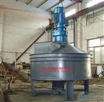 BHL375玻璃混料机