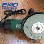 电动手提low-e玻璃除膜机