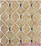 高端背景墙用艺术玻璃拼镜