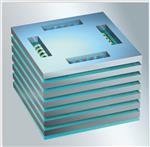 固体氧化物燃料电池(SOFC)