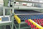 夹胶设备生产线