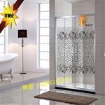 厂家直销淋浴房玻璃可钢化