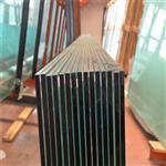 秦皇岛钢化玻璃加工