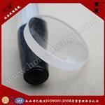 厂家直销球面透镜