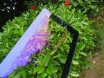 AR减反射玻,AG防眩光玻璃