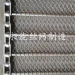玻璃机械输送网带
