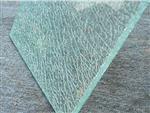 宜宾夹丝玻璃
