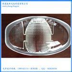 路灯光学玻璃透镜