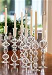 东莞玻璃花瓶厂家玻璃花瓶批发价格