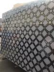 魔幻5D超白腰线玻璃