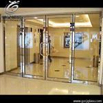 广州单片铯钾防火玻璃