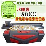 UV光油2513打印机