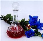 高档红酒瓶