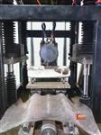 玻璃和碳化硅切割机