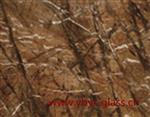 大理石纹夹层玻璃DLS-005