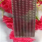 广州金属夹胶玻璃工艺