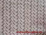 石纹纸SWZ-004