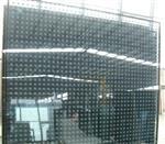 10mm彩釉玻璃