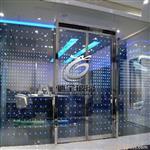 广州光电玻璃价格