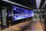 内雕玻璃特种玻璃商家