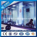 唐山安全玻璃  10+0.76+10+0.76+8