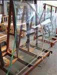 广东弯钢玻璃