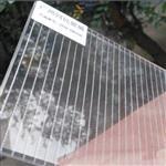 广东夹丝玻璃厂家