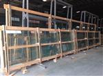广东幕墙钢化玻璃厂家