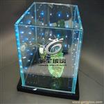 广州智能光电玻璃厂家