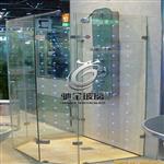 光电LED玻璃价格