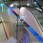 广州LED玻璃厂家