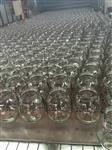 枣庄玻璃存储罐