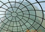 热弯钢化玻璃