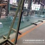 10米长钢化玻璃