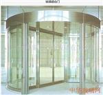 沙河沐浴房玻璃   钢化玻璃平开门