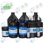 UV胶TNU6215,PET粘接玻璃胶水