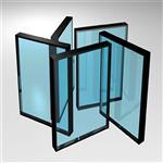 远盛夹层玻璃