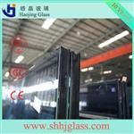 河北生产中空玻璃