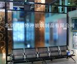 北京AR高透玻璃