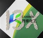 13X型沸石分子筛