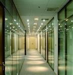 北京建筑中空玻璃